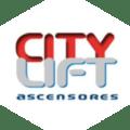 City Life Ascensores