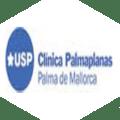 Clínica Palmaplanas