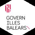 Gobierno de las Islas Baleares